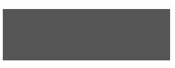 battistella-logo-viglietti