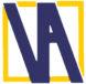 Viglietti Arreda Logo