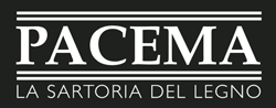 pacema-logo-viglietti