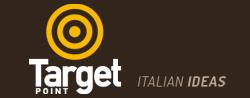 target-point-logo-viglietti