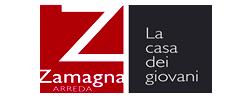 zamagna-logo-viglietti