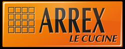 arrex-logo-viglietti