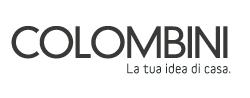 logo-colombini-viglietti