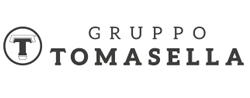 logo-tomasella-viglietti